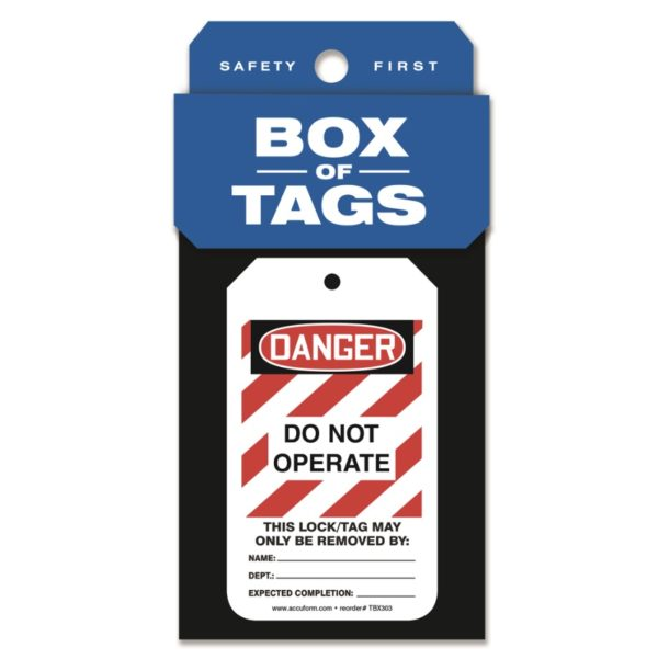 SIG-TBX303-Box-Of-Tags