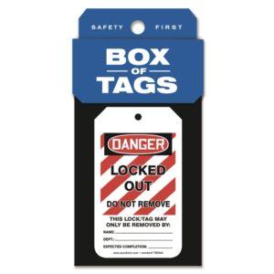 SIG-TBX304-Box-Of-Tags