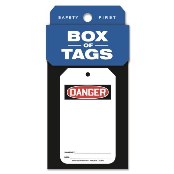 SIG-TBX305-Box-Of-Tags