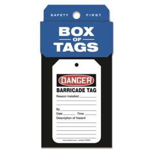 SIG-TBX307-Box-Of-Tags