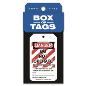 SIG-TBX309-Box-Of-Tags