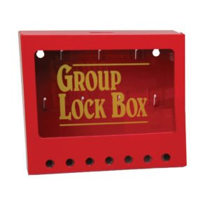 STO-105714-Metal-Wall-Lockout-Box