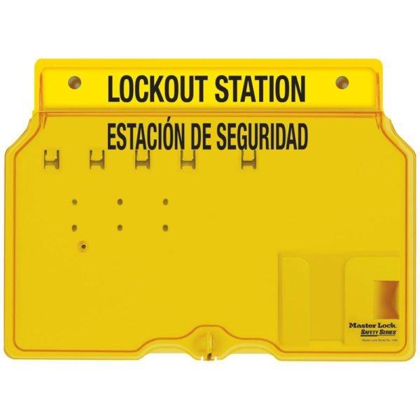 STO-1482BES-Lockout-Station-Spanish