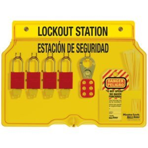 STO-1482BP1106ES-Lockout-Station-Spanish