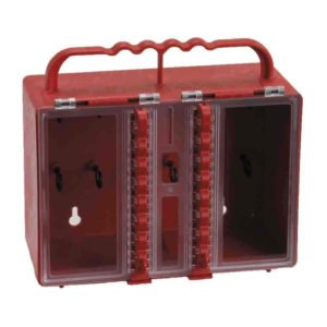 STO-50937-Double-Group-Lockout-Box