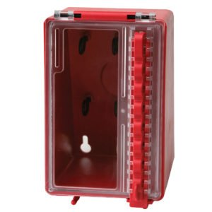 STO-50938-Mini-Wall-Lockout-Box