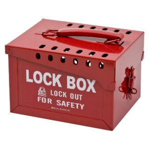 STO-51171-Extra-Large-Metal-Lockout-Box