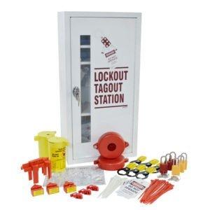 STO-LC518E-Lockout-Centre