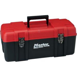 STO-S1023-Master-Lock-Tool-Box