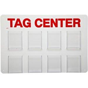 STO-TC8-Tag-Centre