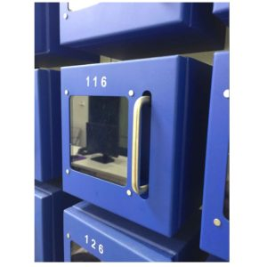 STO-X63-pigeon-hole-lock-box