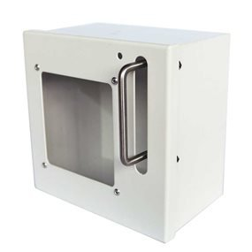 STO-X63-white-pigeon-hole-lock-box