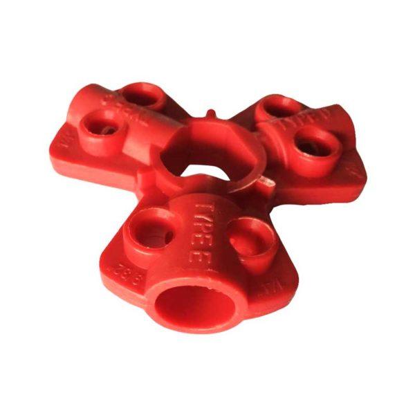 VLO-BAN-Q01-Pneumatic-Lockout