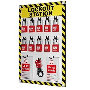 STO-LSE303-10-padlock-lockout-station