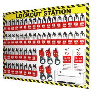 STO-LSE305-50-Padlock-Lockout-Station