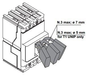 ABB-Tmax-T1-T2-T3-04