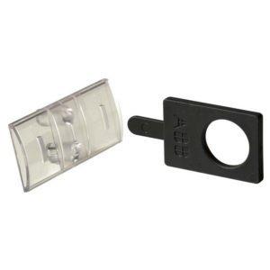 ELO-1SDA062132R1-push-button-lockout