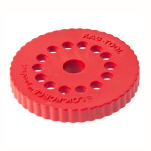 CABLE-LOCKOUT-OPERATING-TOOL-RED