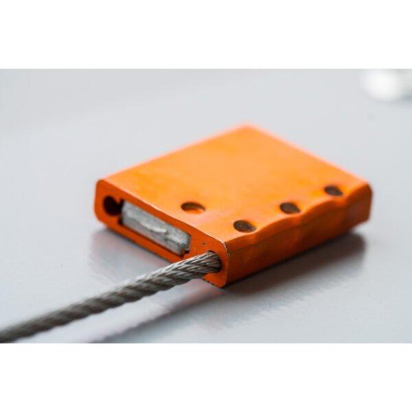 orange-valve-car-seal