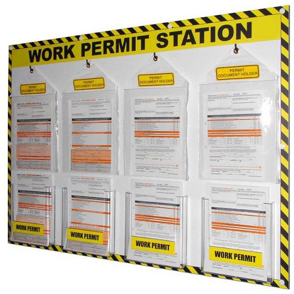 STO-LSE319-work-permit-station