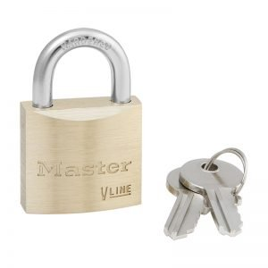 PLO-4130-30MM-BRASS-PADLOCK-MASTER-LOCK