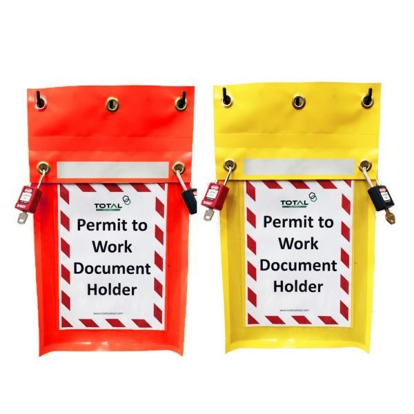EHV-DH0023-PERMIT-HOLDER--RED-YELLOW
